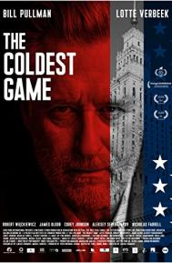 The Coldest Game poster free full movie