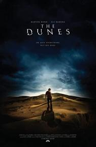 The Dunes poster free full movie