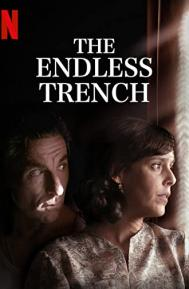 The Endless Trench poster free full movie