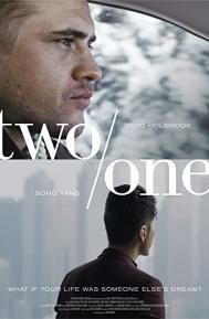 Two/One poster free full movie