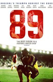 89 poster free full movie