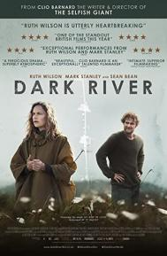 Dark River poster free full movie