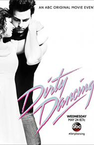 Dirty Dancing poster free full movie