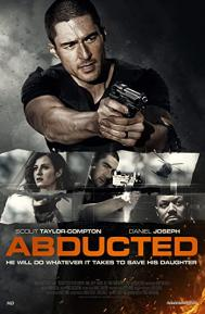 Abducted poster free full movie