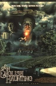 An English Haunting poster free full movie