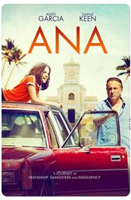 Ana poster free full movie