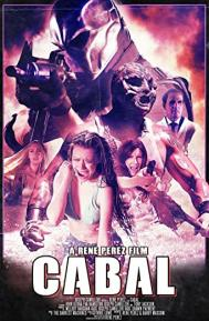 Cabal poster free full movie