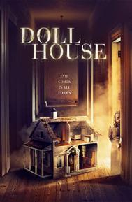 Doll House poster free full movie