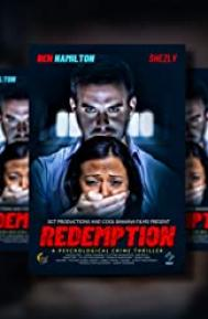 Redemption poster free full movie