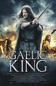 The Gaelic King poster free full movie
