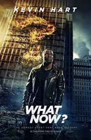 What Now? poster free full movie