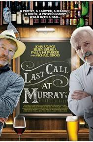 Last Call at Murray's poster free full movie