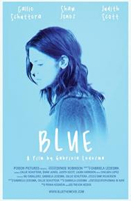 Blue poster free full movie
