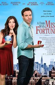 A Date with Miss Fortune poster free full movie
