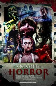 A Night of Horror: Volume 1 poster free full movie
