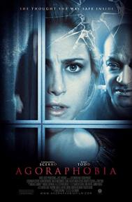 Agoraphobia poster free full movie