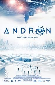 Andron poster free full movie