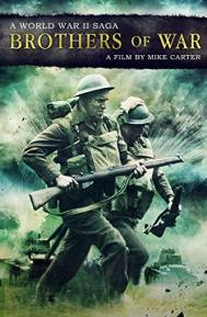 Brothers of War poster free full movie