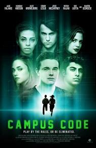 Campus Code poster free full movie