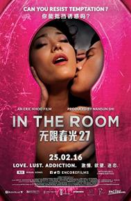 In the Room poster free full movie