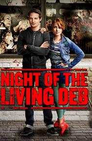 Night of the Living Deb poster free full movie