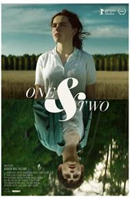 One and Two poster free full movie