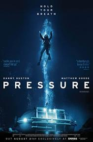 Pressure poster free full movie