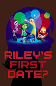 Riley's First Date? poster free full movie