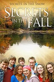 Secrets in the Fall poster free full movie