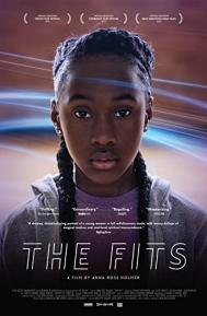 The Fits poster free full movie