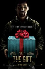 The Gift poster free full movie