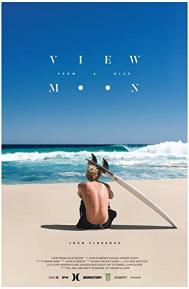 View from a Blue Moon poster free full movie