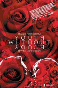 Youth Without Youth poster free full movie