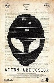 Alien Abduction poster free full movie