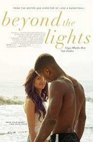 Beyond the Lights poster free full movie