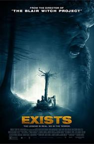 Exists poster free full movie