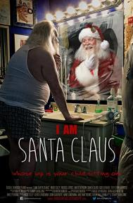 I Am Santa Claus poster free full movie
