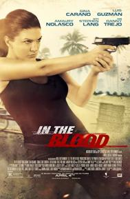 In the Blood poster free full movie