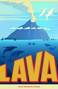 Lava poster free full movie