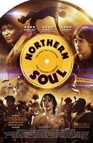 Northern Soul poster free full movie