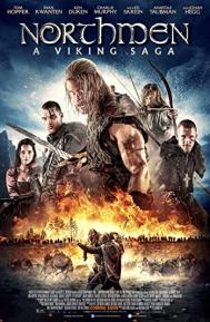 Northmen - A Viking Saga poster free full movie