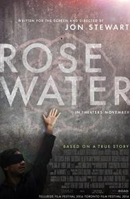 Rosewater poster free full movie