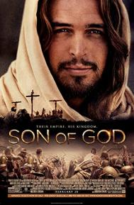 Son of God poster free full movie