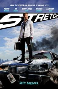 Stretch poster free full movie