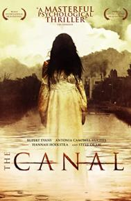 The Canal poster free full movie