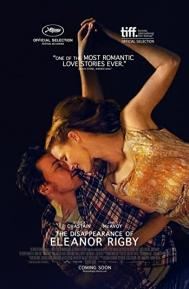 The Disappearance of Eleanor Rigby: Them poster free full movie