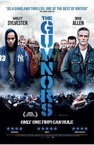 The Guvnors poster free full movie