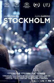 Stockholm poster free full movie