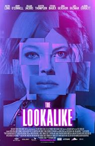 The Lookalike poster free full movie