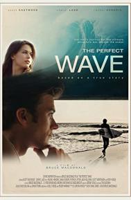 The Perfect Wave poster free full movie